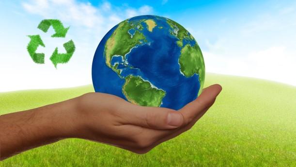 JBRCは全国的にリサイクル活動を推進