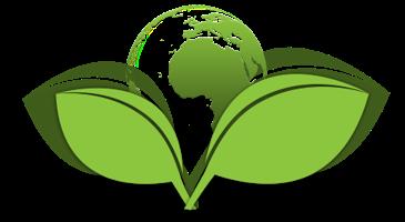 循環型社会を目指して暮らしに根付いたリサイクル