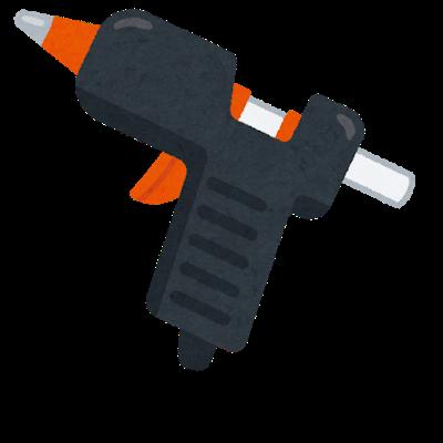 あらゆるところで使われている「小型充電式電池」